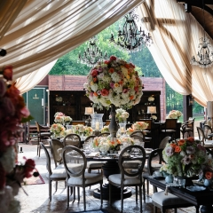 Event and Corporate Photography